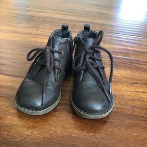 GAP chukka boot